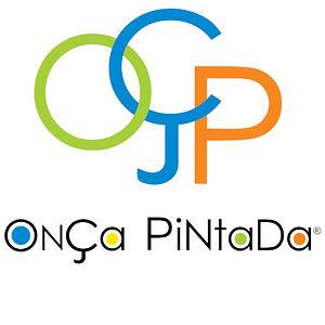 logo onca web transp 100ppp.jpg