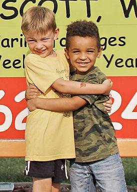 web-site-Picture-Kids-4M_edited.jpg