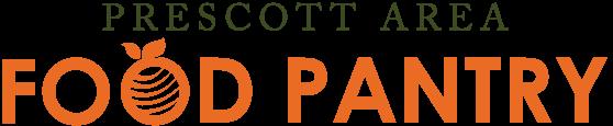PrescottFoodPantry_Logo.png