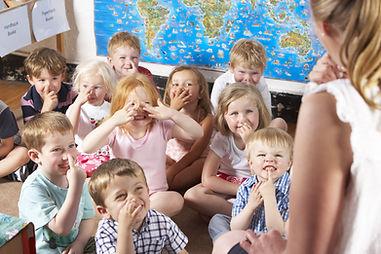 bigstock-Montessori-Pre-School-Class-Li-13903598.jpg