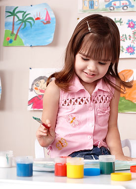 bigstock-Child-preschooler-painting-in--21185486.jpg