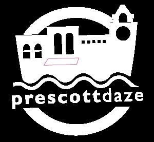 PDazeLogo.png