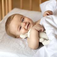 bigstock-Adorable-Smiling-Blonde-Baby-L-402835430_edited.jpg