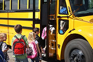 bigstock-Elementary-school-students-get-14086289.jpg