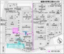 フューチャーセンター アクセス.jpg