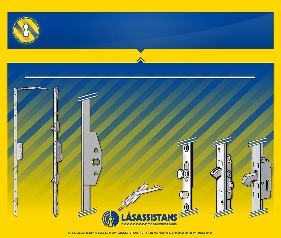 Lasassistans_Reparera_Spanjolett_Lassmed