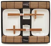 kit oriental , kit oriental personalizado , kit oriental com sake , kit oriental personalizado com sake , kit sake , kit sake personalizado