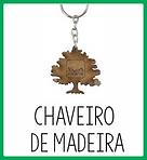 CHAVEIRO ECOLÓGICO