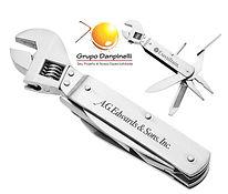 canivete personaliado , brindes personalizados , canivetes personalizados , kit de ferramentas , kit ferramenta , kit ferramentas , brindes corporativos , kit masculino , brindes para homens