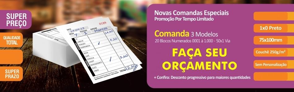 COMANDAS.jpg