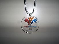 medalha de acrílico , medalhas personalizadas , placa de acrilico , placa de homenagem , troféu acrilico , trofeu acrilico