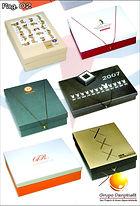embalagem personalizada , embalagens personalizada , embalagem de papel , embalagens de papel , embalagem cartonadas , embalagem para personalizar