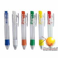 caneta personalizada, caneta plastica personalizada , caneta plastica personalizada , caneta marca texto personalizada , caneta customizada , caneta plastica customizada , caneta metal customizada ,, caneta para brindes , canetas diferenciadas para brinde