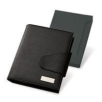 agendas personalizadas , agenda personalizada , agenda personalizada com foto , agendas personalizadas com fotos , personalizar agendas , modelos de agendas , agendas para brinde , agendas para brindes , brindes personalizados , brinde personalizado