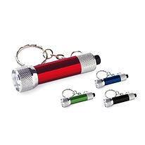 lanterna personalizada , brindes personalizados , lanternas personalizadas , kit de ferramentas , kit ferramenta , kit ferramentas , brindes corporativos , kit masculino , brindes para homens