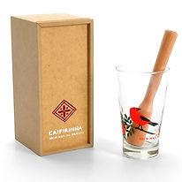 kit caipirinha personalizado , kit caipirinha , kit caipirinha personalizado com cachaça , brinde personalizado , brindes personalizados