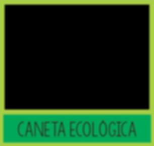 brindes ecologicos