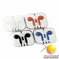 brindes tecnologicos, brinde tecnologico , brinde personalizado , brinde tecnologico personalizado , brindes tecnologicos personalizados , brindes estililizados , caixa de som personalizada , mouse personalizada , fone personalizado , hub personalizado