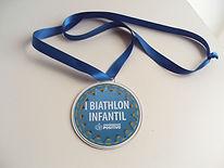 medalha de acrílico, medalhas personalizadas , placa de acrilico , placa de homenagem , troféu acrilico , trofeu acrilico