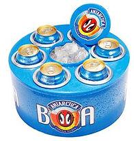 cooler , cooler personalizado , cooler para cerveja , cololer decerveja , cooler cerveja , cooler termico , cooler 24 latas , cooler estilizado , cooler diferente , cooler para bebida , brinde personalizado , brindes personalizados