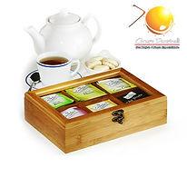 kit chá e café , kit cha e cafe , kit chá e café personalizado , kit cha e cafe personalizado , kit culinariio , kit culinário personalizado , kit culinário, kit culinario personalizado