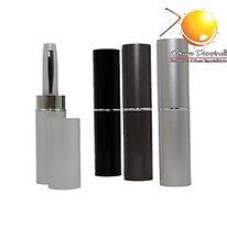 brinde executivo brindes execultivos , brindes para executivos , canetas personalizadas , brindes personalizados , brinde corporativo