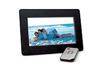 porta retrato digital, dvd portatil , porta retrato digital personalizado , dvd portátil personalizado,