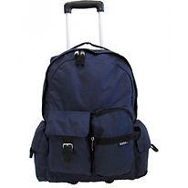 bolsa com rodas , bolsas com rodas , bolsa personalizada com rodas , bolsas personalizadas com roda , mala personalizada , malas personalizadas , mochilas personalizadas , bolsas personalizadas , brindes personalizados , mochilas personalizadas , bolsa est