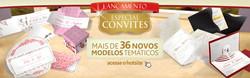 CONVITE DE CASAMENTO.jpg