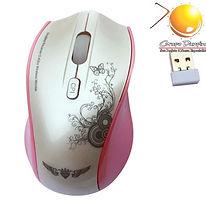 mouse personalizado, mouses personalizados , mouses estilizados , mouse estilizado brindes personalizados , brinde personalizado , brinde estilizado , brindes estilizados