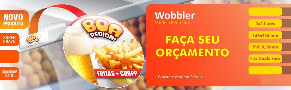 WOBBLER.jpg