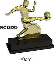 trofeu personalizado , trofeu para personalizar , trofeu de vidro , trofeu de mdf , trofeu de madeira , trofeu de acrilico , trofeu para brindes , trofeu de ferro , trofeu para futebol , trofeu para volei , trofeu para basquete , trofeu para handboll ,
