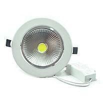 luminária usb , luminaria usb ,luminaria de led , luminária de led , luminária de led , luminaria usb ,lanterna personalizada , lanterna de led personalizada