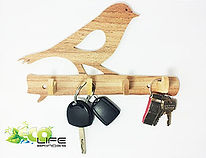 porta chave mdf , porta chave personalizado, porta chave customizado , porta chave de parede