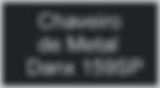 chaveiro de metal personalizado