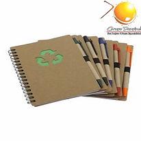 bloquinho de anotações , bloquinho de anotações personalizados , Bloquinhos personalizados , bloquinhos ecologicos personalizados , blocos de anotações , brindes ecologicos , brindes ecológicos