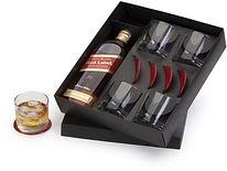 kit whisky com whisky , kit whisky personalizado com whisky , kit whisky personalizado, kit bebida personalizado , whisky personalizado , kit whisky corporativo , brindes personalizados , brindes personalizados