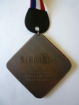 medalha de madeira medalha de madeira personalizada , medalha de madeira estilizada , medalha personalizada , medalha de mdf , medalha de mdf personalizada , medalha de mdf estilizada , medalha diferente , medalha de mdf gravada , medalha para corriida