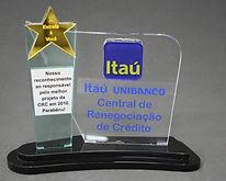 troféu acrilico , trofeu personalizado , trofeu estilizado , trofeu para personalizar , trofeu de vidro