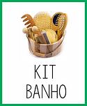 kit ecológico
