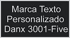 Caneta Marca Texto Personalizada