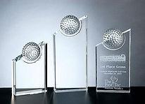 troféu de vidro , trofeu de acrilico , trofeu e medalhas , trofeu personalizado , trofeu estilizado , medalha , medalha personalizada , medalha estilizo