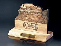 troféu mdf , trofeu , trofeu ecologico , medalha , medalha ecologica , medalhas ecologicads , trofeus e medalhas , trofes e medalhas ecologicas , produtos ecologicos .