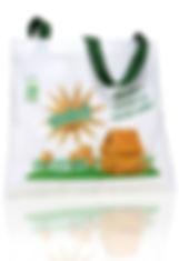 Ecobags Personalizada, Sacolas Ecologicas, Ecobags, Ecobag Personalizada, Sacola Ecobag