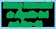 Sacola  Ecológica de Algodão