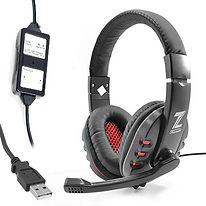 headset personalizado , headsets personalizados , headphone personalizado  headphones personalizados, fones personalizados , fones de ouvido personalizado , brindes personalizados brinde personalizado