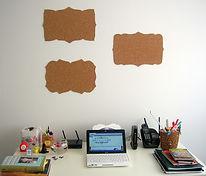 mural de fotos , mural de foto , painel de foto , painel de fotos , murais de parede , paineis de fotos  , mural de parede ,  quadros para fotos , painel foto , painel de fotos com imã
