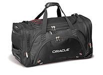 malas personalizadas , mala personalizada , mala promocional , mala estilizada , bolsa personalizada , bolsas personalizadas , bolsas para brindes , mala para brindes , malas para brindes , mala estilizadas , mala de viagem personalizada , malas de viagem