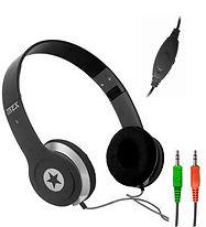 headset personalizado , headsets personalizados , headphone personalizado  headphones personalizados, fones personalizados , fones de ouvido personalizado , brindes personalizados brinde personalizado