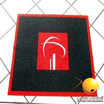 tapetes personalizados  , tapete personalizado , tapete estilizado , capachos , capachos , capacho personalizado , capachos personalizados , tapetes emborrachados , Fabrica de tapetes , tapetes capachos